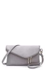 17252 Light Grey