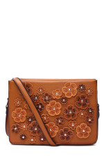 17254-A Brown