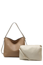 2865 Taupe