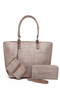 2858 Taupe