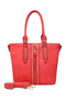 16146 Red