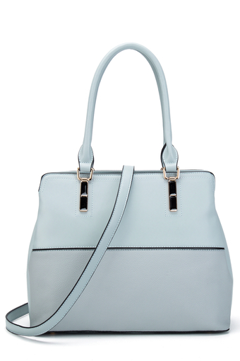SHOULDER BAG: 17640