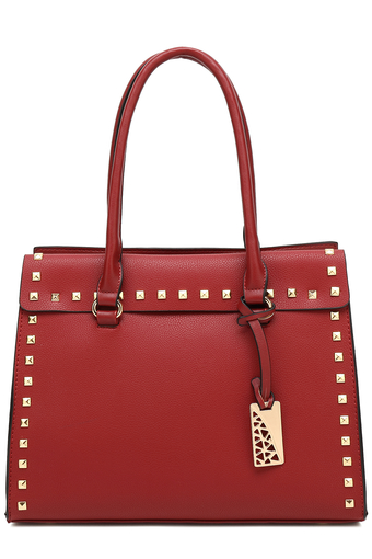 SATCHEL BAG: 18009