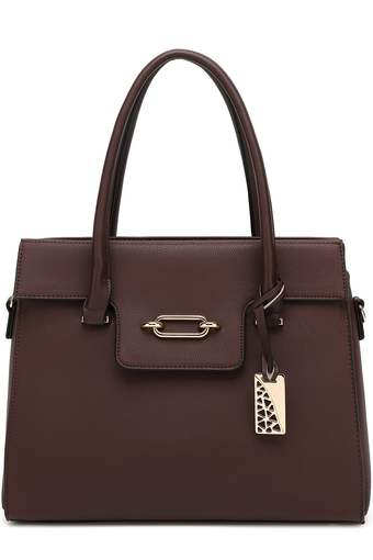 SATCHEL BAG: 18008