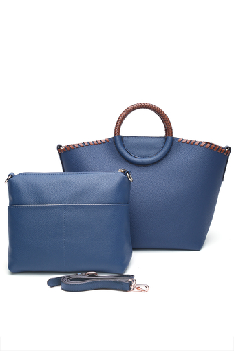 SATCHEL BAG: 17139
