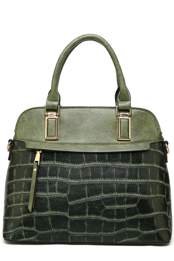 SATCHEL BAG: 1803