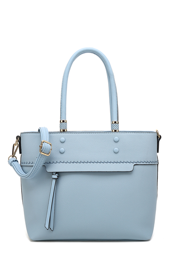 SATCHEL BAG: 18339